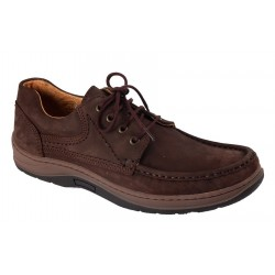 BLUCHER MARRON 315KS