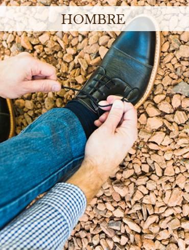 Zapatos Numeros Grandes Y Pequenos